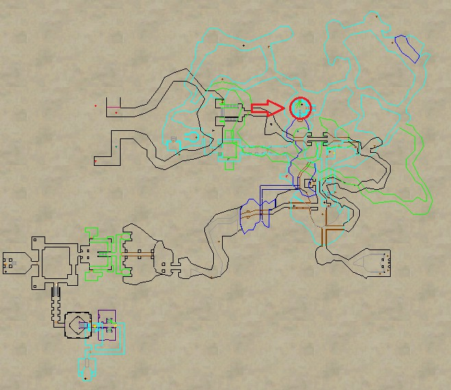 Necromancer 1.0 Epic Quest | EQProgression on castle mistmoore map, field of bone map, plane of sky map, kedge keep map, city of mist map, kylong plains map, nagafen's lair map, crypt of nadox map, direwind cliffs map, goru`kar mesa map, solusek's eye map, siren's grotto map, trakanon's teeth map, grieg's end map, plane of fear map, swamp of no hope map, north qeynos map, old sebilis map, lake of ill omen map,